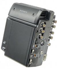 Sony SR-R1