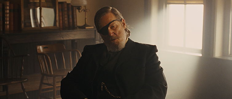 Medium-Deakins-True-Grit